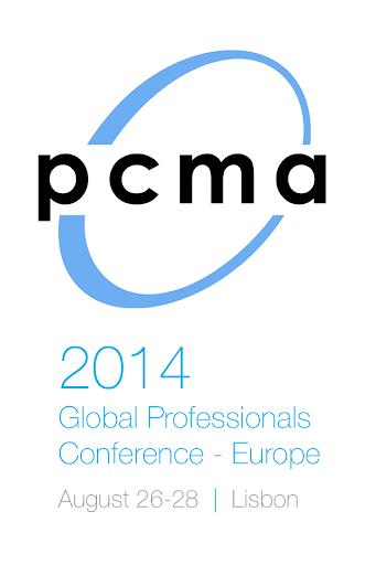 GPC Europe