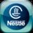 Nestlé Receitas 1.0 APK for Android