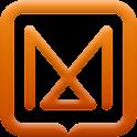 네오진(NEOZINE) icon