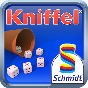 Kniffel Game