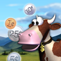 Cash Cow logo