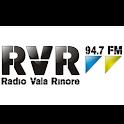 Radio VALA RINORE 94.7 FM logo