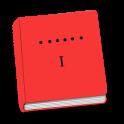 YaTube icon