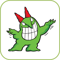 Just For Laughs icon