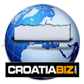 Croatiabiz Browser icon