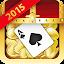 BigKool 2015 - Danh bai for Lollipop - Android 5.0
