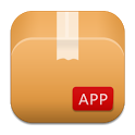 App Manager icon