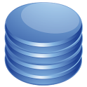 Panacea Database icon