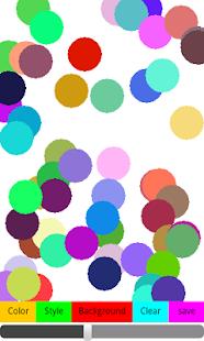 玩娛樂App|Paint免費|APP試玩