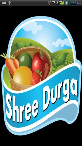 Shree Durga
