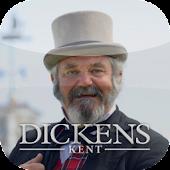 Dickens Kent
