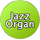 Jazz Organ Ringtone