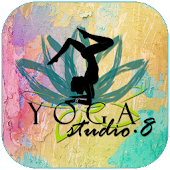 YogaStudio8 - Palm Coast, FL