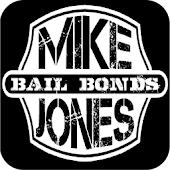 Mike Jones Bail Bonds