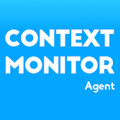 Context Monitor Agent