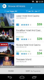Priceline Hotels Flight Amp Car Android Apps On Google Play