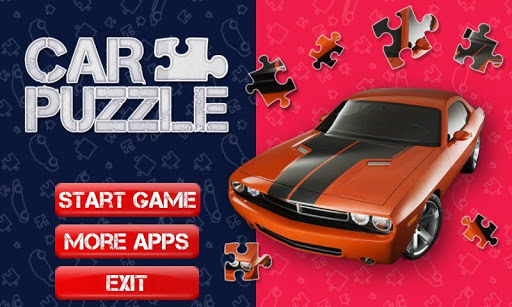 Car puzzle game videos - Duration - YouTube