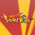 Smartkids 2011 icon
