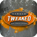 Get Tweaked Fitness Free App icon
