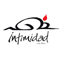 Intimidad con Dios icon