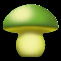 Funghi - Mushtool icon