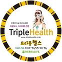 허벌라이프 다이어트/스킨 화장품 [Herbalife] icon