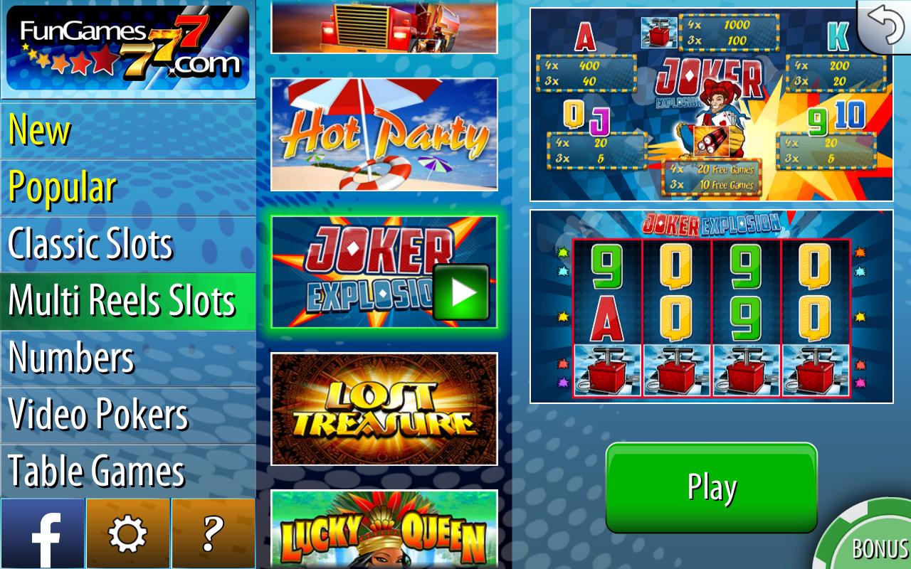 Casino download fun game bonus cash casino line