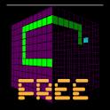 Holo Snake Free logo