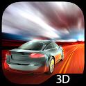 Juegos de Carreras en 3D icon