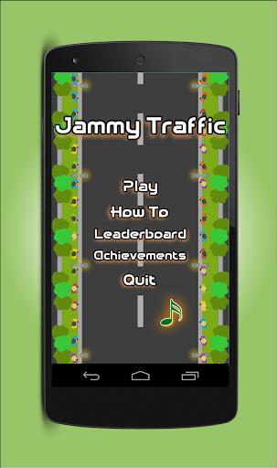 玩免費賽車遊戲APP|下載Traffic Racer app不用錢|硬是要APP