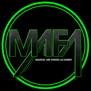 Free Apk android  Martial Arts Fitness Academy 4.0.1  free updated on