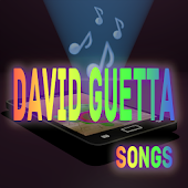 David Guetta Songs