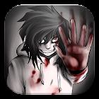 Creepypastas icon