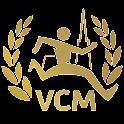 VCM 2016 Vienna City Marathon icon