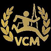 VCM 2015 Vienna City Marathon