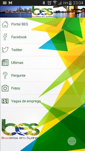 Portal BES