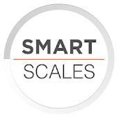SmartScales