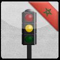 Code de la Route - Maroc icon