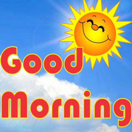 Good Morning 娛樂 LOGO-玩APPs