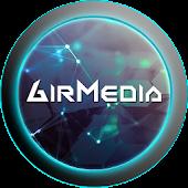 AUTONET Air Media