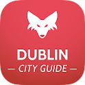 Dublin Premium Guide icon