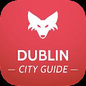 Dublin Premium Guide