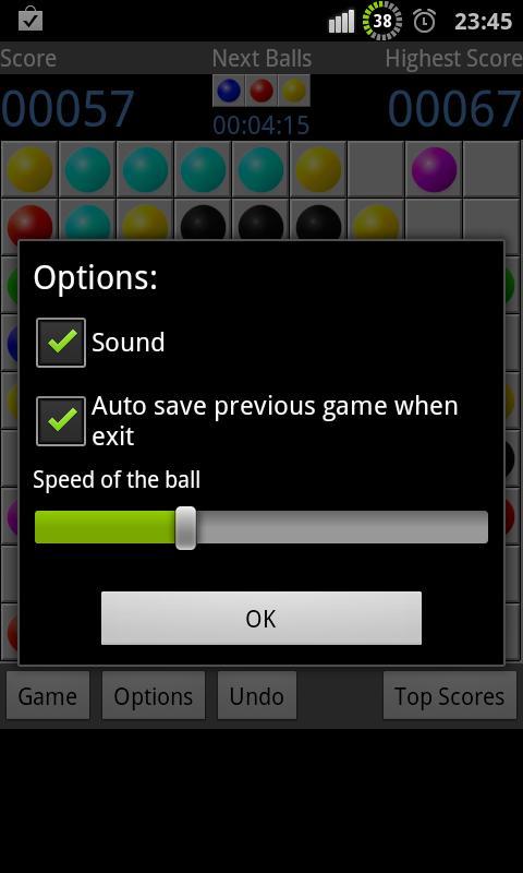 Lines 98- screenshot