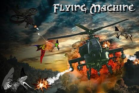 FlyingMachinePandora-ride 6