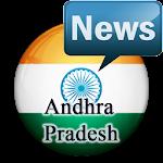 Andhra Pradesh Newspapers