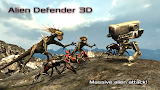 Alien Defender 3D Apk Download Free for PC, smart TV