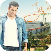 Jai Ho Full Movie