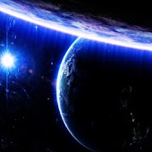3D Universe 999