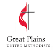 Great Plains UMC