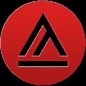 AAU Campus App
